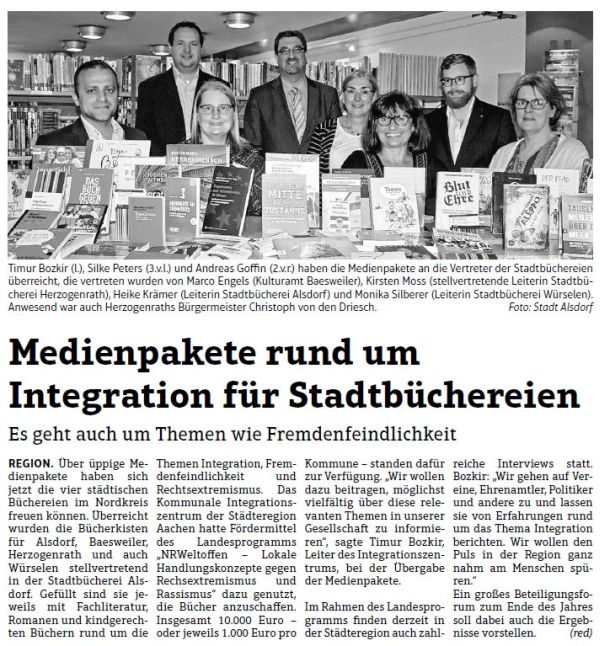 SM2018.06.24 Medienpakete Integration_k